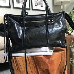 Rebecca Minkoff  Pre loved Excellent condition